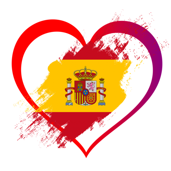 Spansk design - Design från Spanien