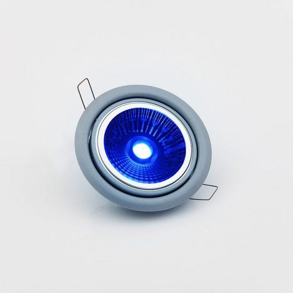 Info om LED och LED-lampor