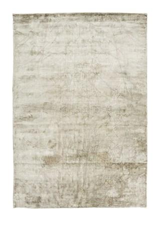 Aimi Matta Silver 170×240 cm