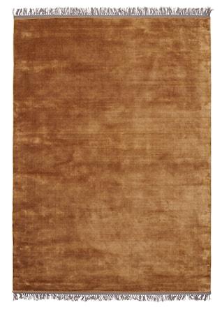 Almeria Matta Ochre 170×240 cm