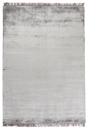 Almeria Matta Stone 170×240 cm