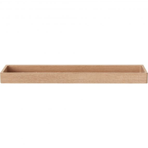 Andersen Furniture 11 Hylla, 44 x 12 cm