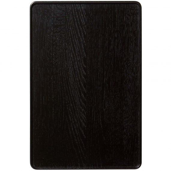Andersen Furniture Andresen Create me Bricka 36 x 24 Black