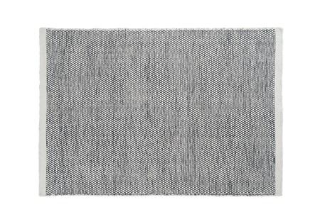 Asko Matta Mixed 250×350 cm