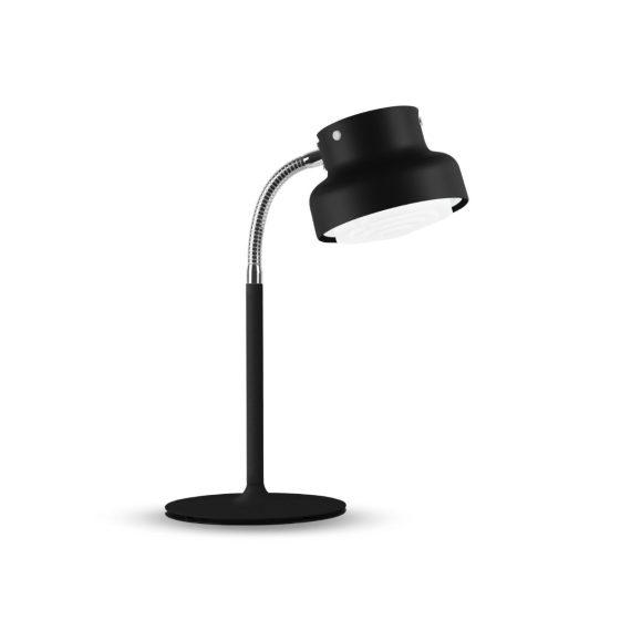 Atelje Lyktan Bordslampa Bumling mini 19cm Svart