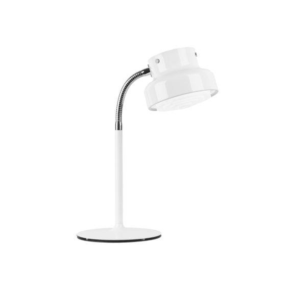 Atelje Lyktan Bordslampa Bumling mini 19cm Vit