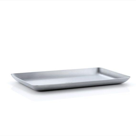 BASIC, Bricka 13 x 22 cm