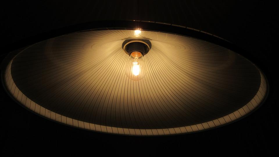 Billiga Taklampor – Välj rätt taklampa som belysning