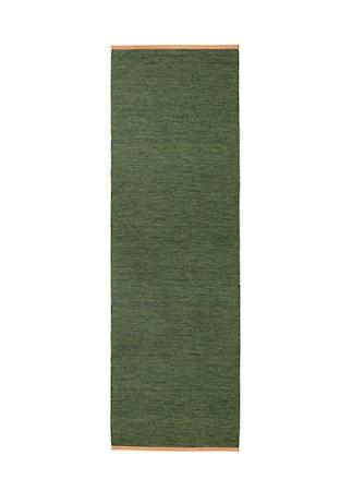 Björk Matta Grön 200×300 cm