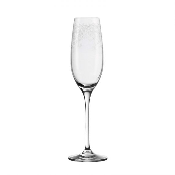 CHATEAU Champagneglas – 6-pack