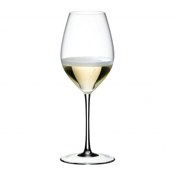 Champagneglas 1-pack