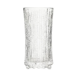 Champagneglas Ultima Thule, 18 cl, 2 st