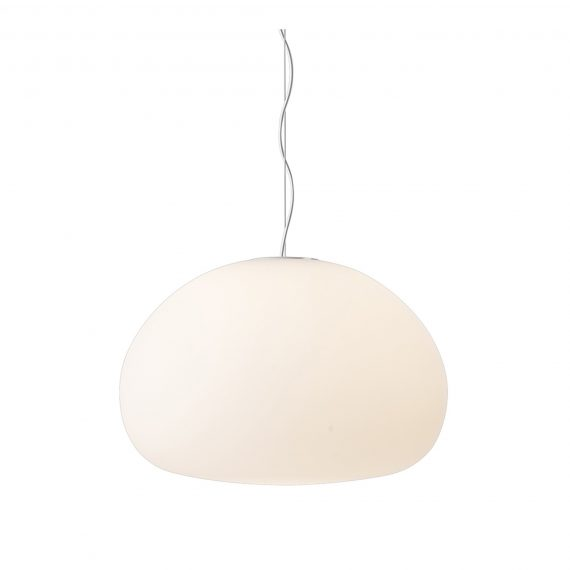 Designtorget Lampa Fluid L