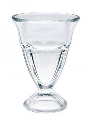 Glasskål EXXENT – 25 cl