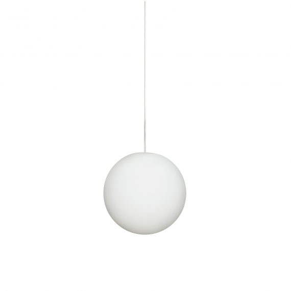 Lampa Luna medium