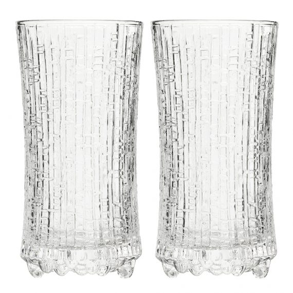 Ultima Thule Champagneglas 18 cl 2-pack