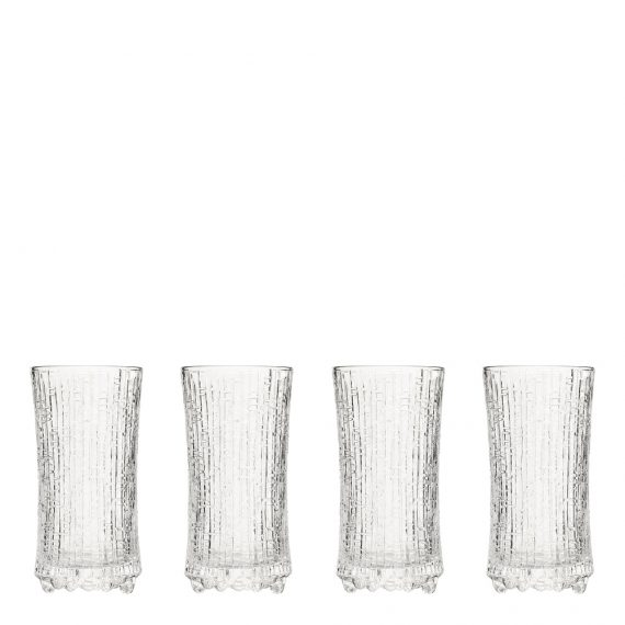 Ultima Thule Champagneglas 18 cl 4-pack